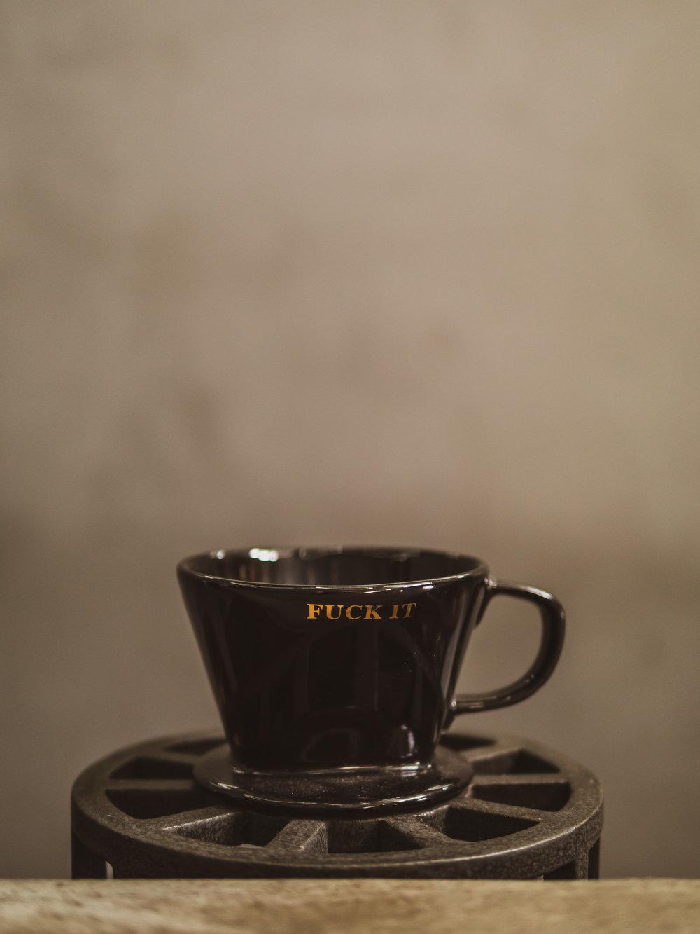 MYBELONGING-GIORGI-PORGI-COFFEE-HOUSE-DOWNTOWN-LA-PHOTOGRAPHY21.jpg