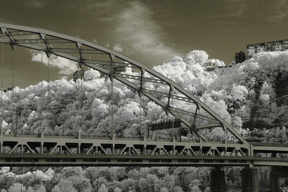 InfraredPittsburgh-18.jpg