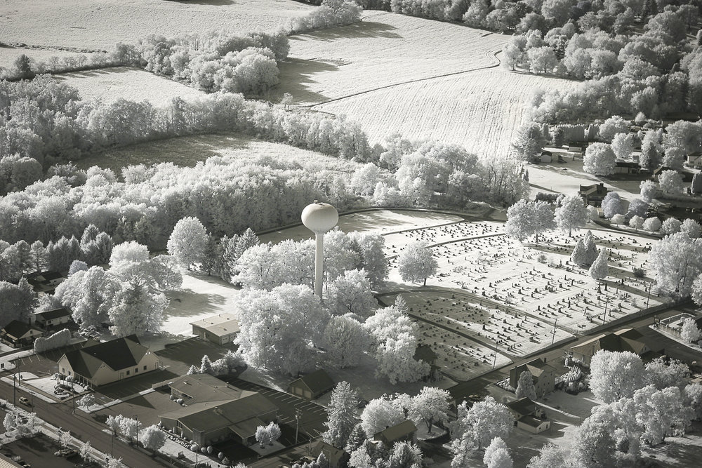 KendallInfraredAerial-1.jpg