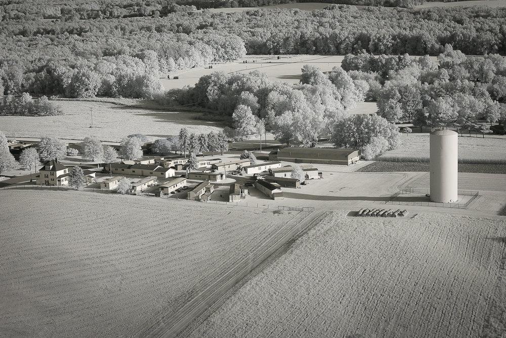 KendallInfraredAerial-2.jpg