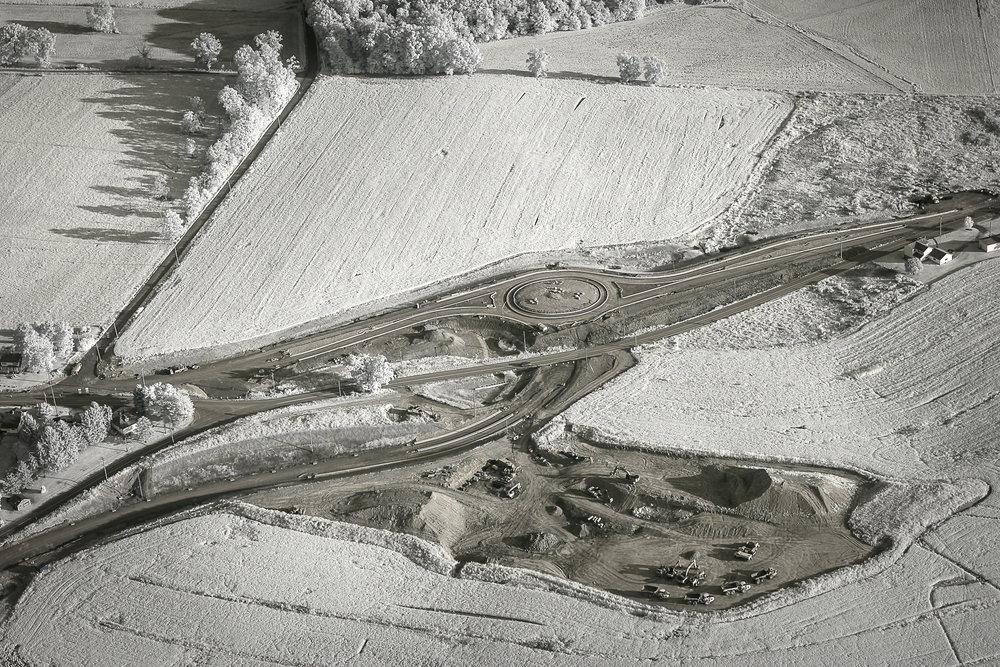 KendallInfraredAerial-4.jpg