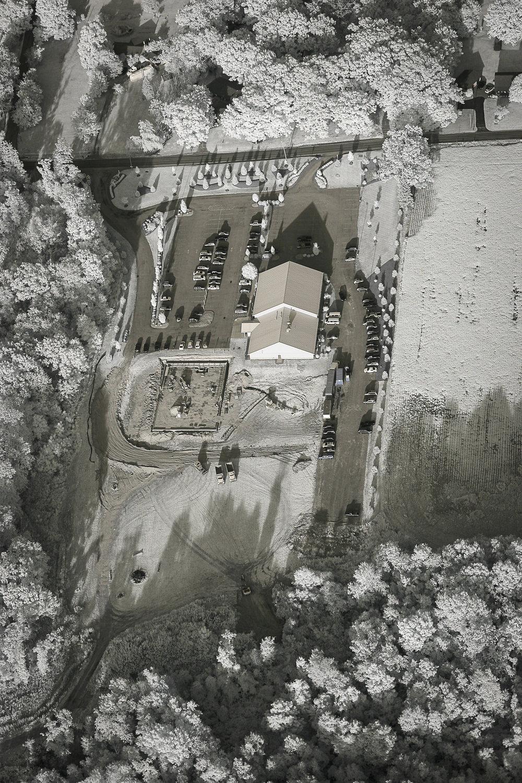 KendallInfraredAerial-5.jpg