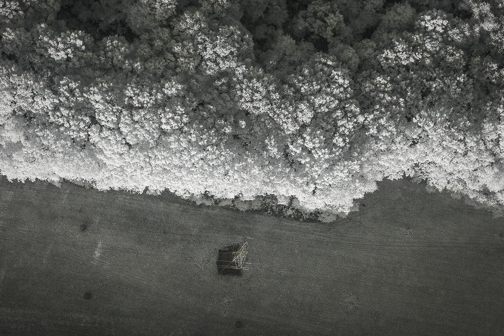 KendallInfraredAerial-7.jpg