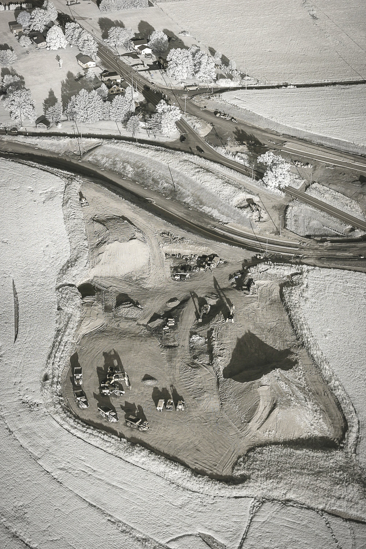 KendallInfraredAerial-9.jpg
