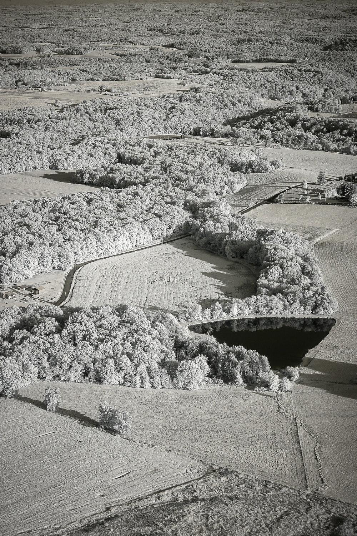KendallInfraredAerial-10.jpg
