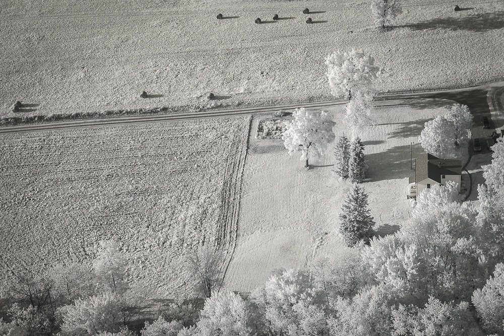 KendallInfraredAerial-12.jpg