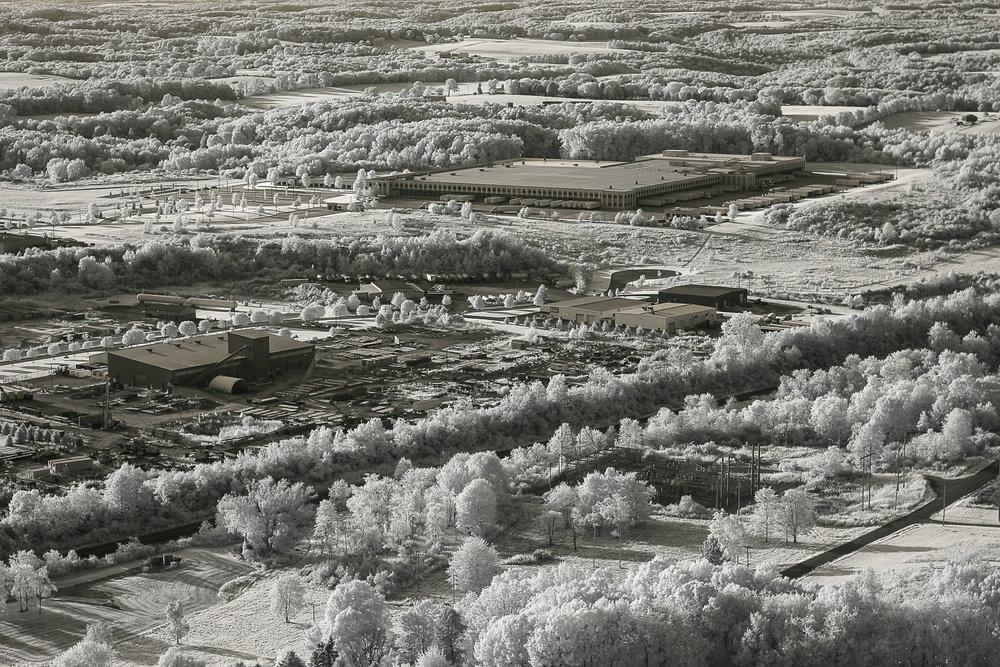 KendallInfraredAerial-14.jpg