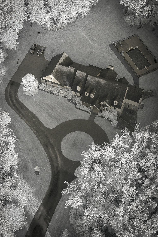 KendallInfraredAerial-15.jpg