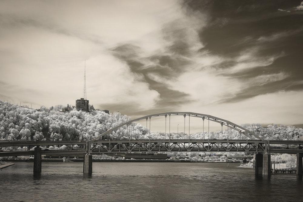 KendallInfraredPittsburgh-2.jpg