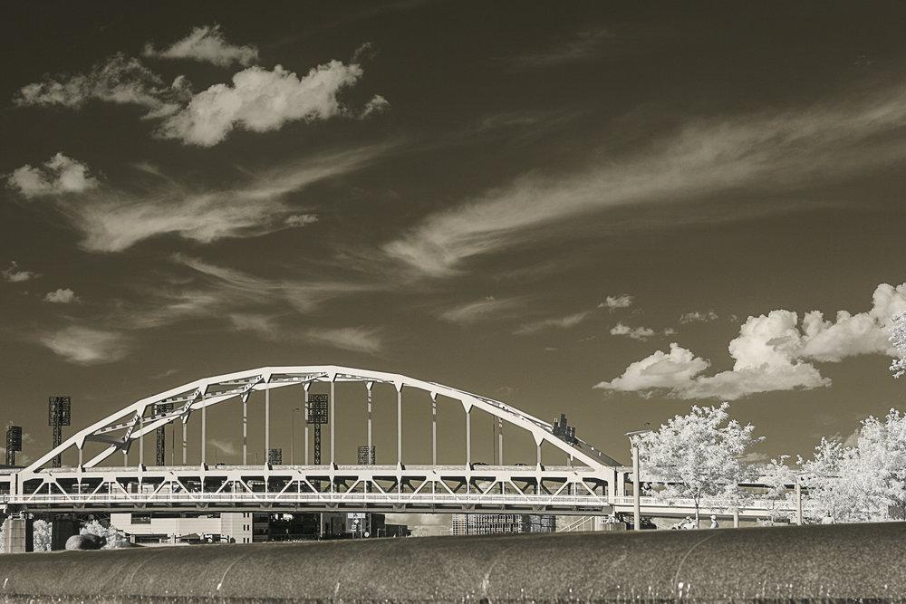 KendallInfraredPittsburgh-5.jpg