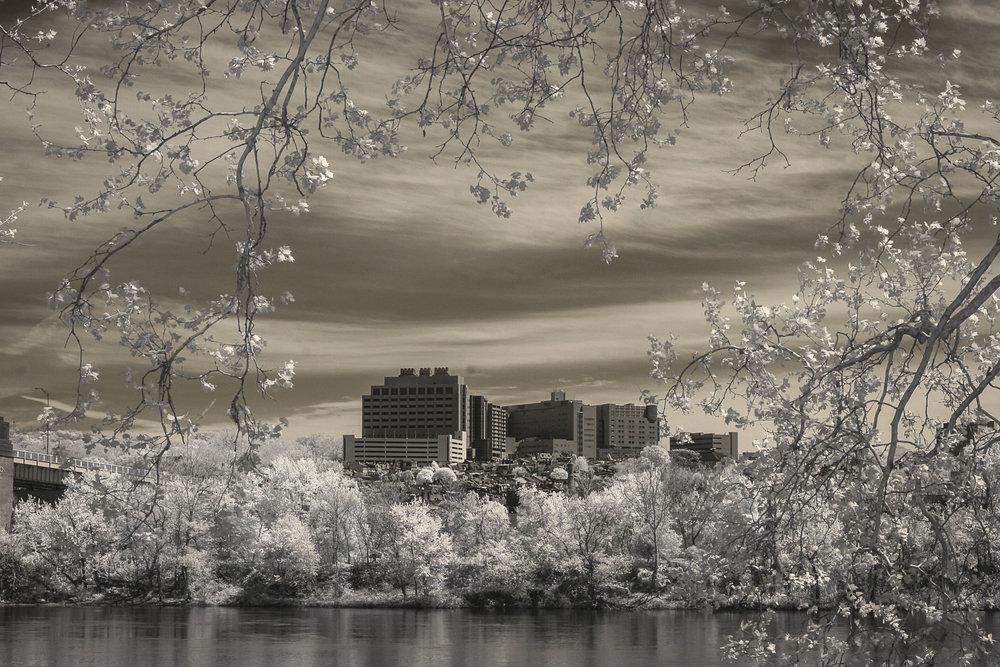 KendallInfraredPittsburgh-9.jpg