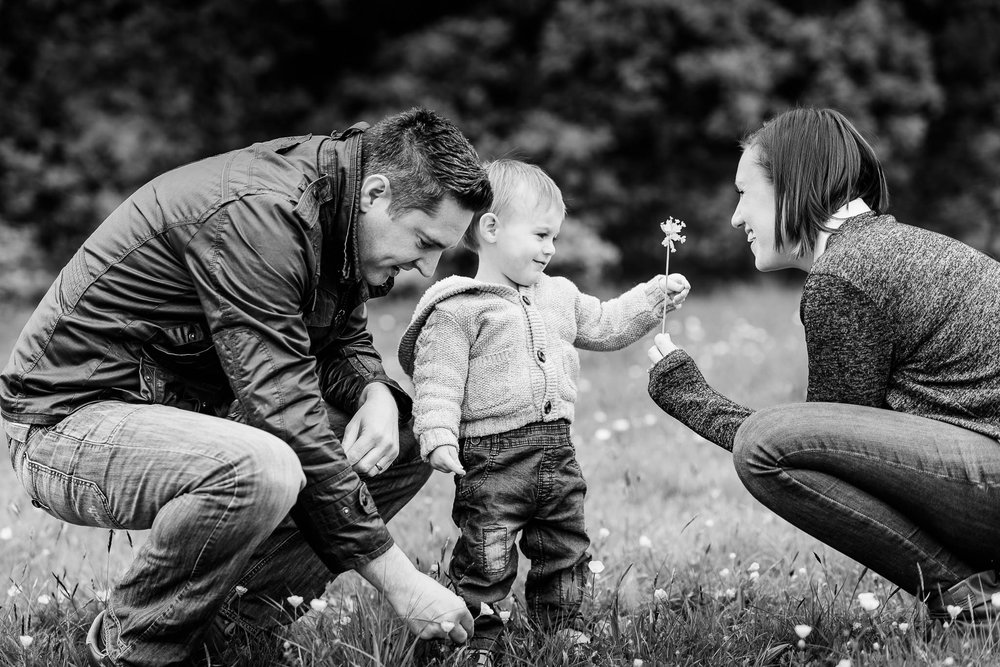 J S-Little Photography | Maternity, Newborna and family Photograher Reading (50 of 74).jpg