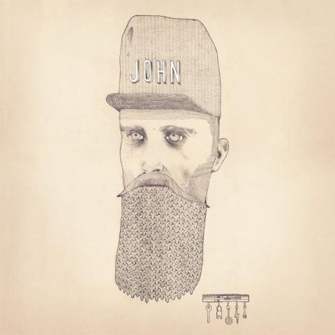 owl-john.jpg