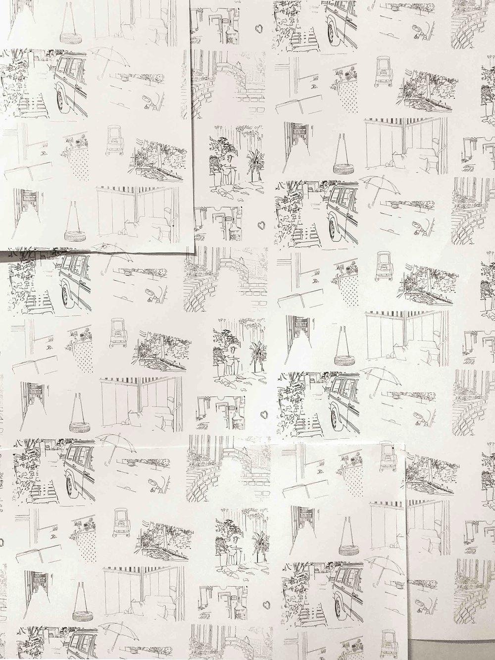 Wall Paper (detail).jpg