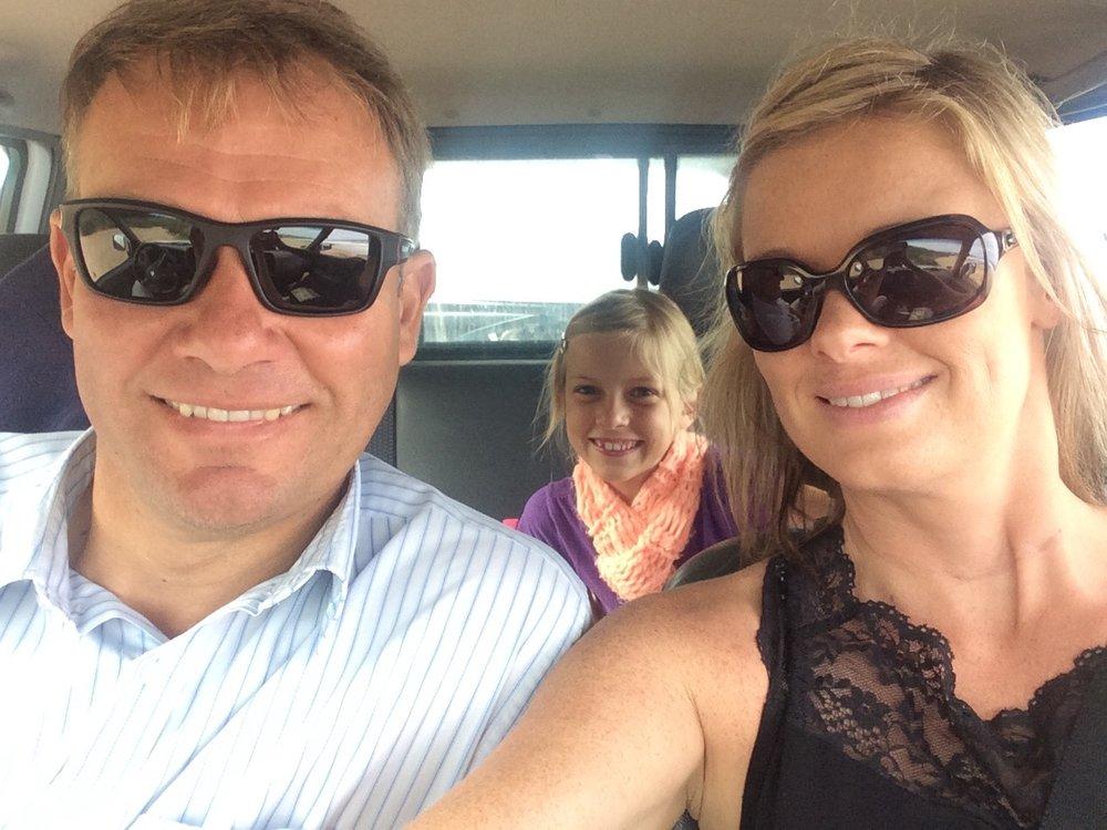 Roadtrip selfies.jpg
