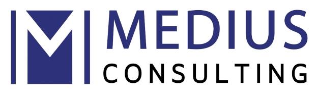Medius Logo.jpg