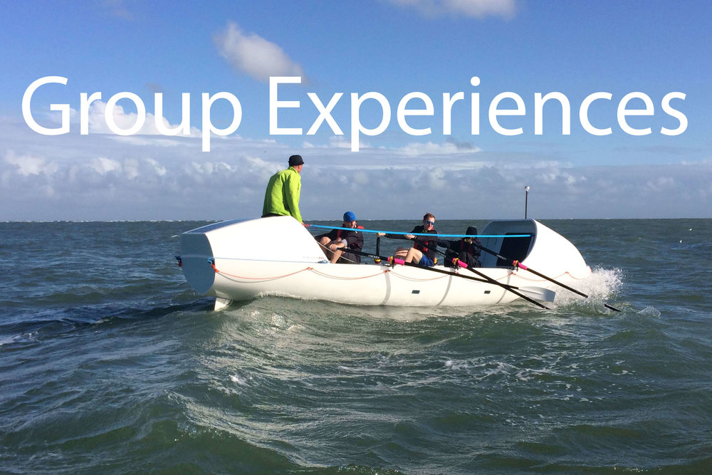 Group-Experiences-1.jpg