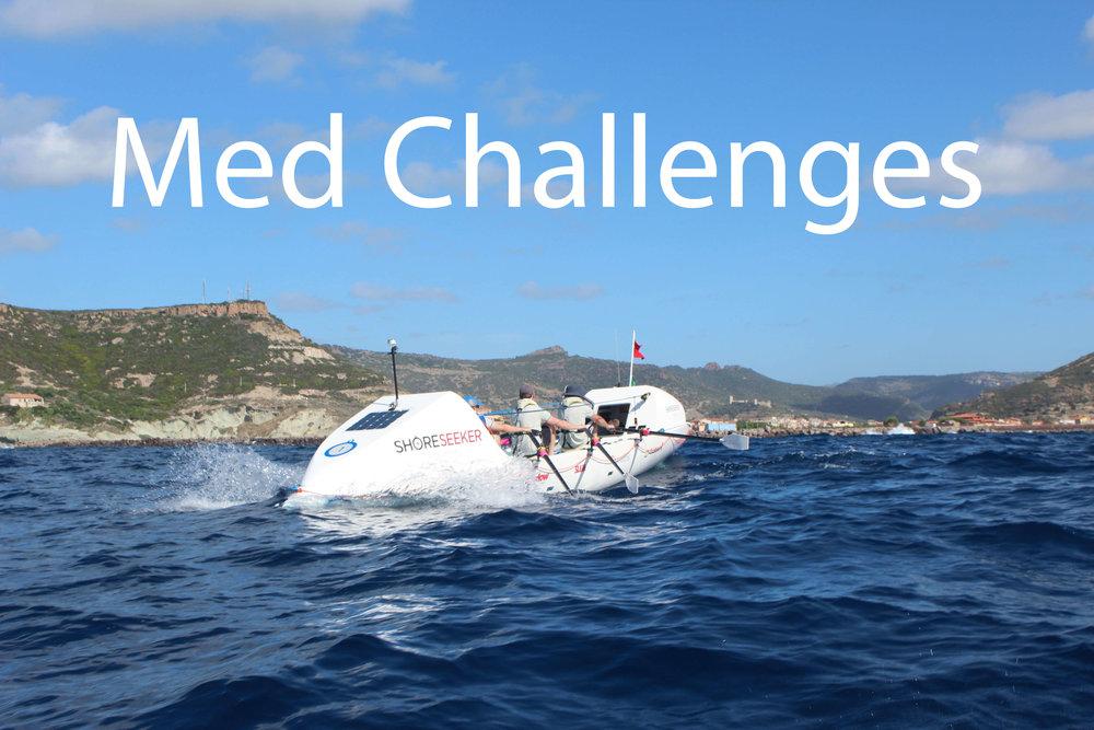 Mediterranean-Challenges-1.jpg