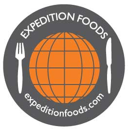 Expedition foods.jpg