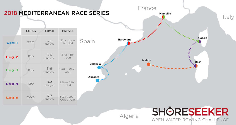 Mediterranean-Race-2018.jpg