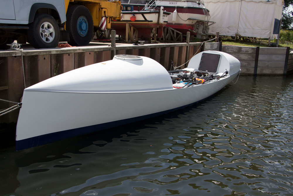 2017_new_boat.jpg