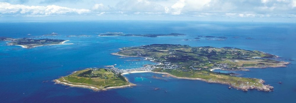 scilly isles.jpg