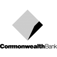 CommBank_BW.png