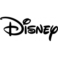 Disney_BW.png
