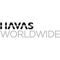 Havas_BW.png