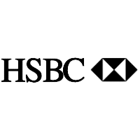 hsbc_BW.png