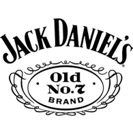 JackDaniels_BW.png