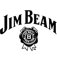 JimBeam_BW.png