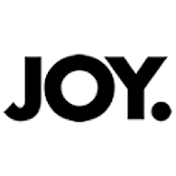 Joy_BW.png