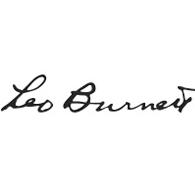 LeoBurnett_BW.png