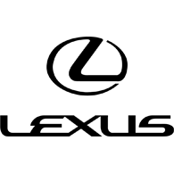 Lexus_BW.png