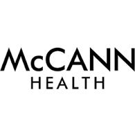 McCannHealth_BW.png