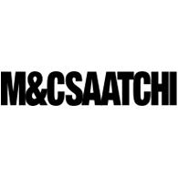 MCSaatchi_BW.png