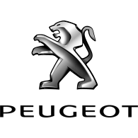 peugeot_BW.png
