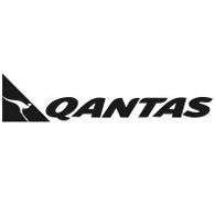 Qantas_BW.png