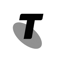 Telstra_BW.png