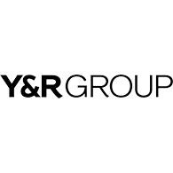 YanRGroup_BW.png