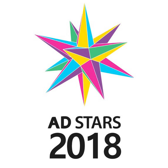 Ad_Stars_Logo.jpg