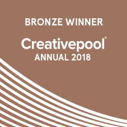 bronze_winner_250x250.png