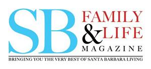 Santa Barbara Family & Life Magazine