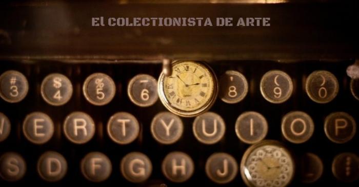 Escape room el coleccionista de arte.jpg