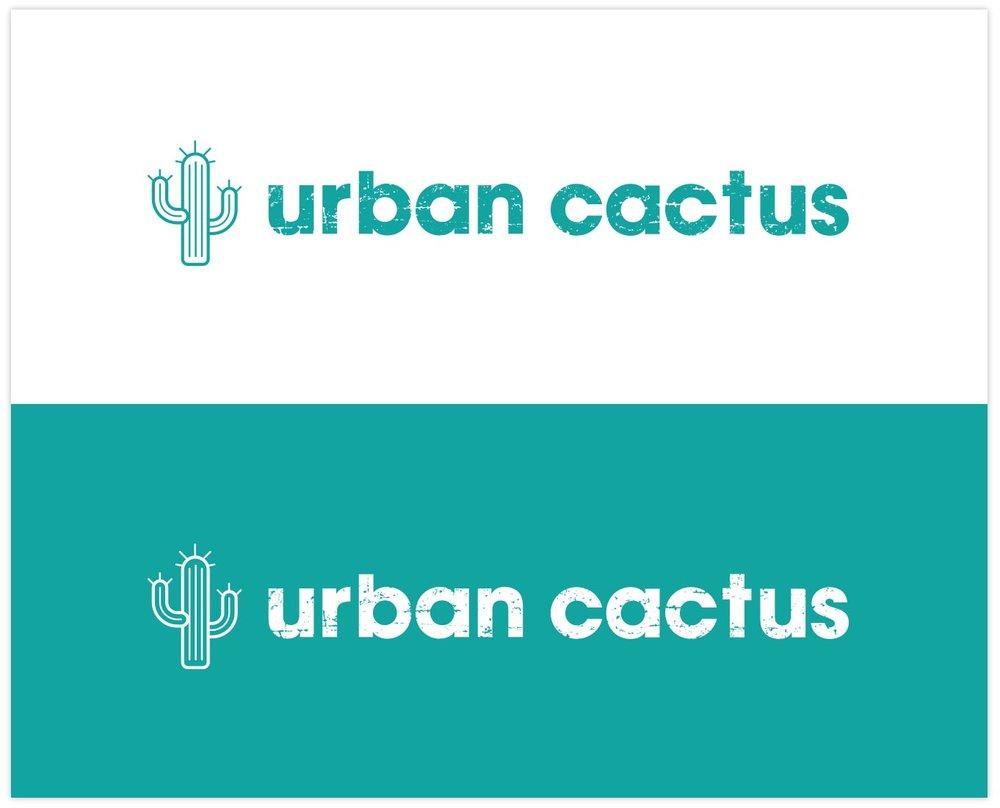 UrbanCactus_01.jpg