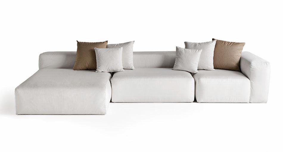 exteta sofa