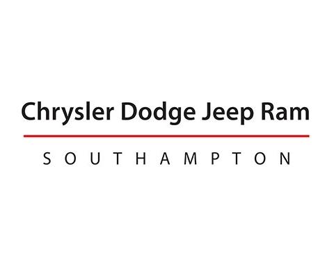 CDJR_logo initials.jpg