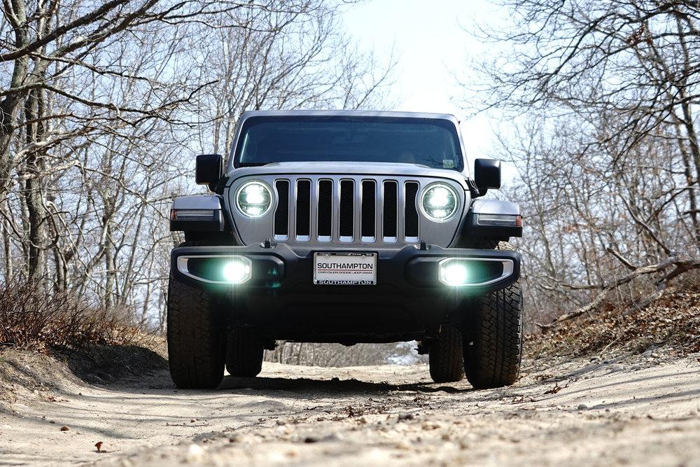 ©mxplus-jeep-pre-meet-dirtd-d.jpg