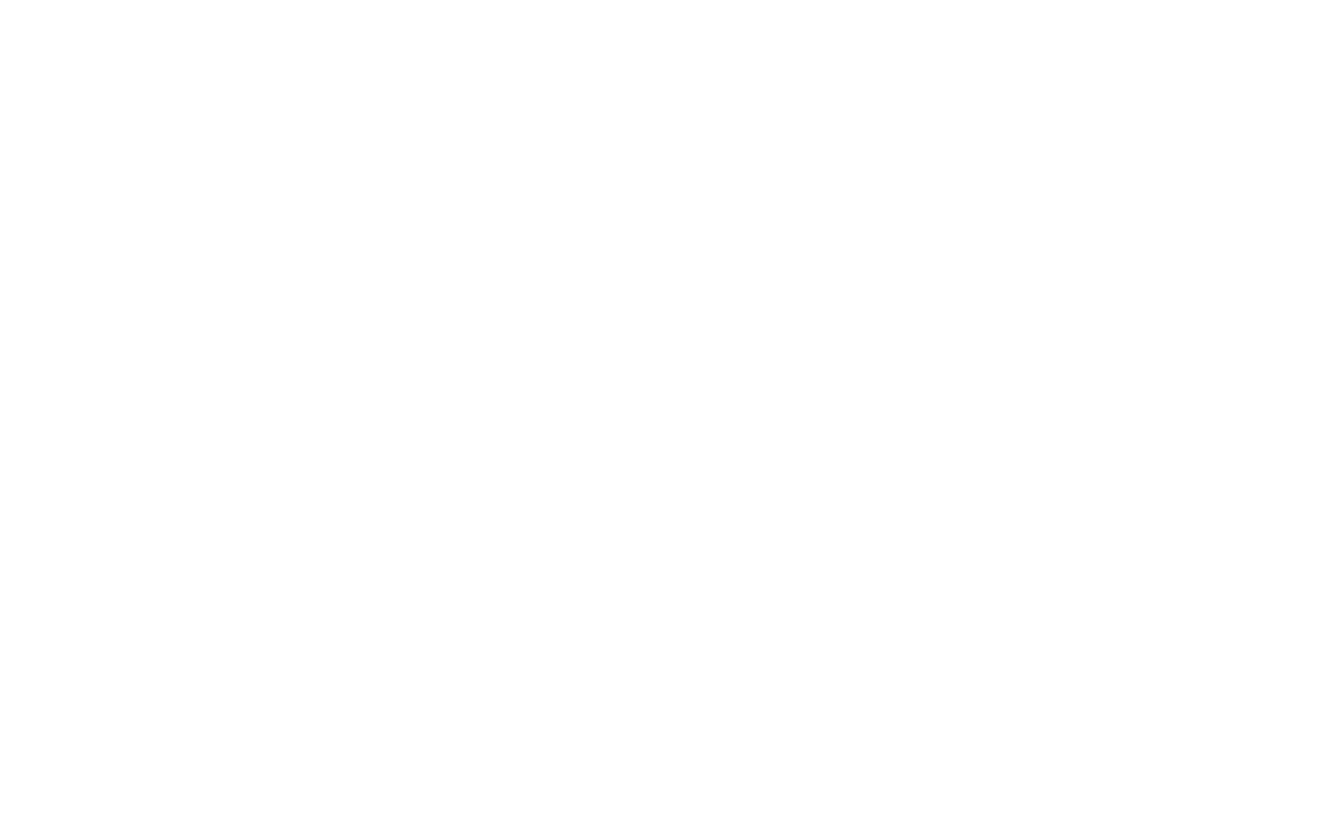 Lita - House of Production